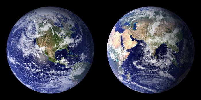 earth-planet-front-side-back-41950
